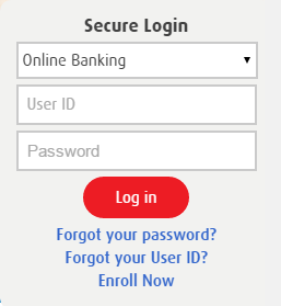 bmo harris bank wire routing number